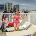 432x240 dsc 9317 144x144 Riccione su Rai Uno con Linea Verde Life la troupe sulla spiaggia per le riprese