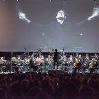 DSC 4929 1024x684 1 144x144 Riccione in duemila per il concerto di Ezio Bosso