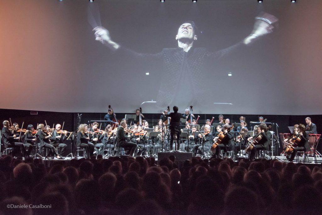 DSC 4929 1024x684 1 Riccione in duemila per il concerto di Ezio Bosso