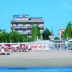 Riccione Hotel 2 stelle Hotel Camay 144x144 Hotel Riccione