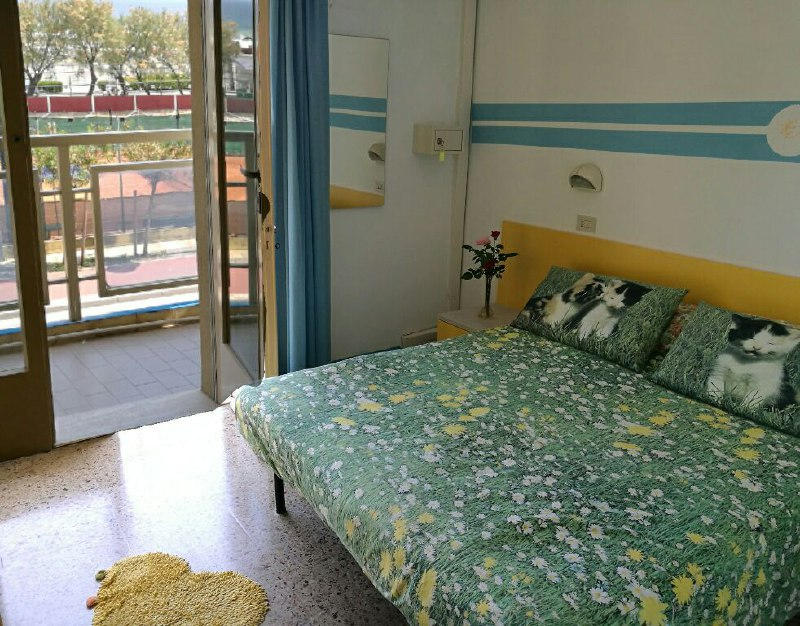 Camera 2larga Le spiagge dell Emilia Romagna sono pronte a ripartire ecco come