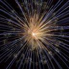 Capodanno in piazza 144x144 Concerti Capodanno 2020 in Piazza in tutta Italia ecco gli eventi