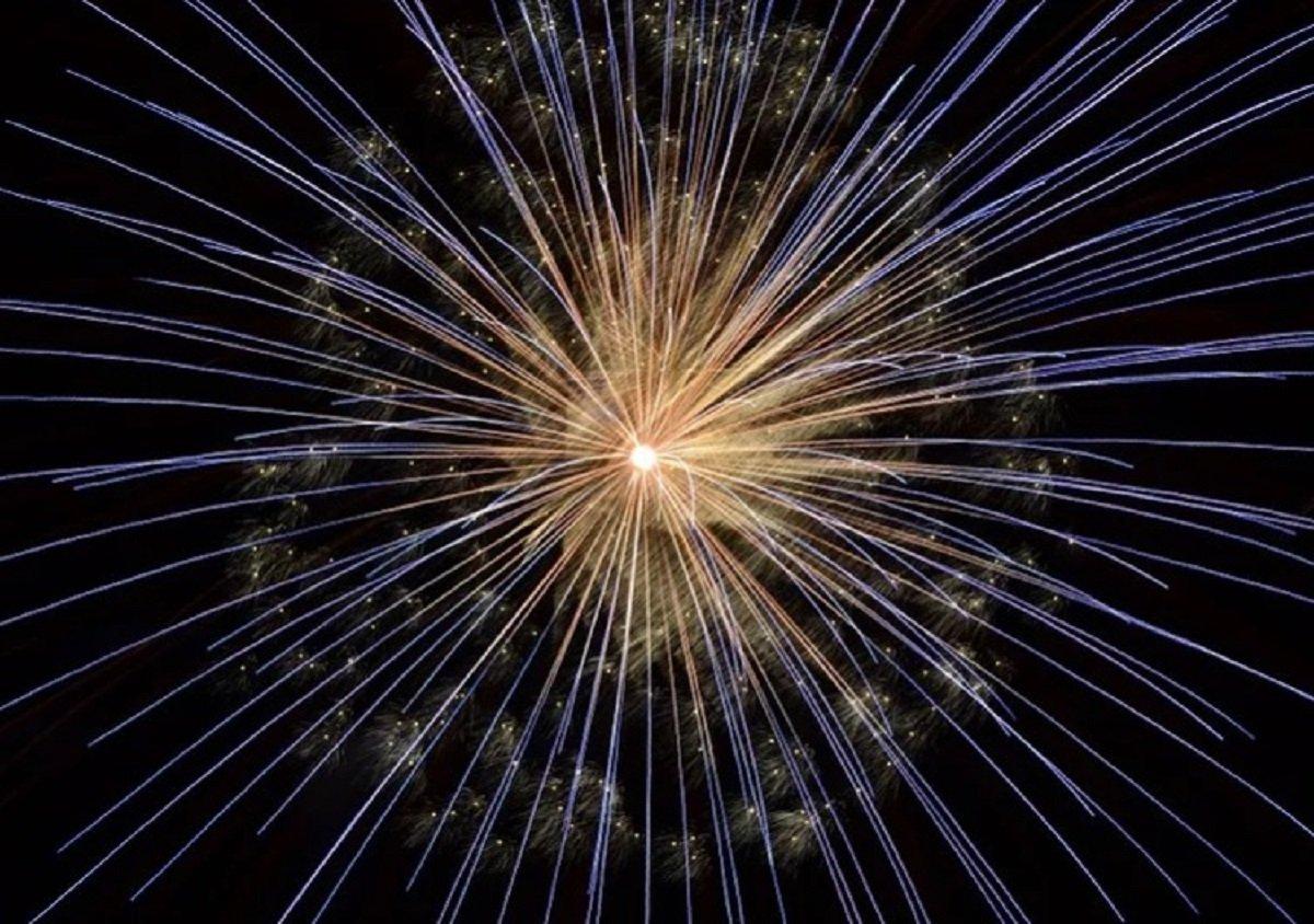 Capodanno in piazza Concerti Capodanno 2020 in Piazza in tutta Italia ecco gli eventi