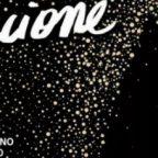 Riccione ice carpet 2019 LOGO 144x144 Riccione Natale 2019 Riccione due mesi di luci ed eventi