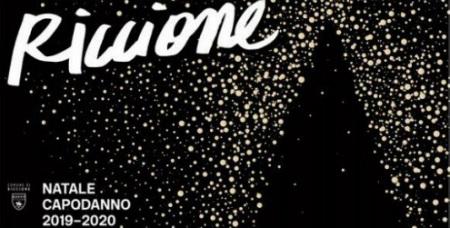 Riccione ice carpet 2019 LOGO Riccione Natale 2019 Riccione due mesi di luci ed eventi