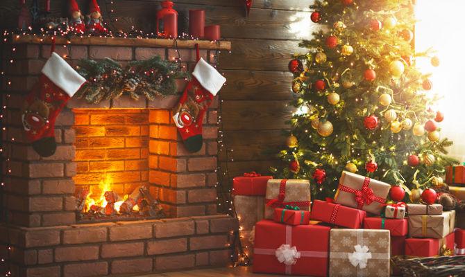Riccione natale 2019 Riccione Natale Auguri da Hotel Camay Riccione