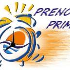EL 15 PRENOTA20PRIMA 144x144 Riccione Offerta Prenota Prima