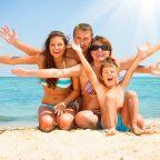 Riccione offerta famiglie numerose 2 144x144 Riccione Offerta Famiglie Numerose
