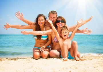 Riccione offerta famiglie numerose 2 360x250 Riccione Offerta Famiglie Numerose