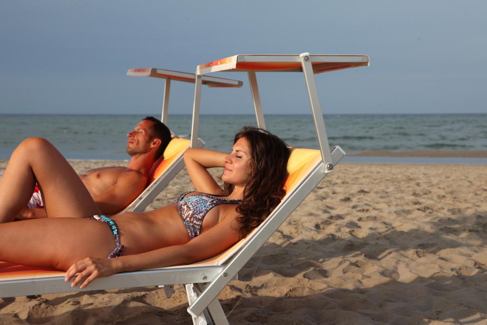 Riccione Vacanze vacanze a Riccione