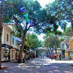 Via ceccarini 144x144 Il centro di Riccione uno spazio di vita e attrazione per 365 giorni all anno