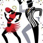 67a81f5a730f9b0d34499d6bb6948201 art of dance jazz dance 144x144 I comitati si alleano e creano Riccione City Concept una rete per l organizzazione di eventi condivisa