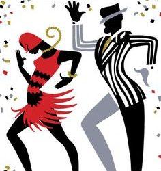 67a81f5a730f9b0d34499d6bb6948201 art of dance jazz dance 236x250 I comitati si alleano e creano Riccione City Concept una rete per l organizzazione di eventi condivisa