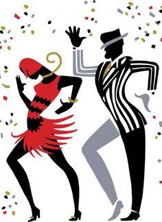 67a81f5a730f9b0d34499d6bb6948201 art of dance jazz dance I comitati si alleano e creano Riccione City Concept una rete per l organizzazione di eventi condivisa