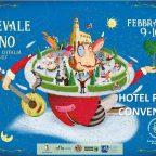 BANNER 2 1200x720 1 144x144 Carnevale di Fano Hotel di Riccione convenzionati 8211 Federalberghi Riccione