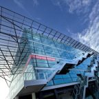 UpkPfA5XLjjw1X2lWsz8h3PYJGMOQtE8MwyOpWQhbs 144x144 Il Palazzo dei congressi di Riccione si presenta al mondo