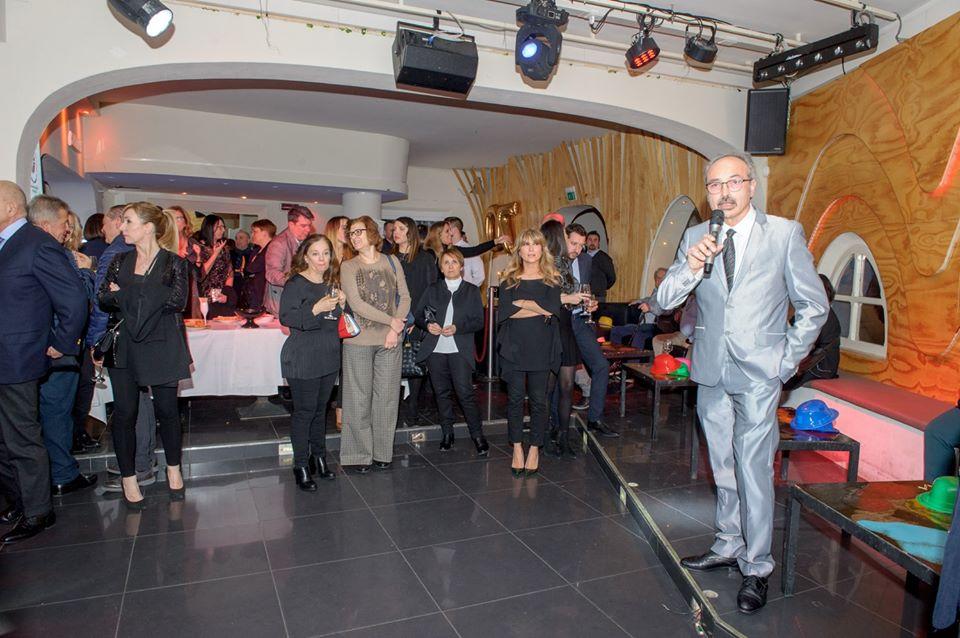 Foto aia 70 2 Forbes elegge l 8217 Emilia Romagna regione dove si mangia meglio al mondo