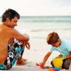 Riccione genitori single 144x144 Riccione Offerta genitori Single