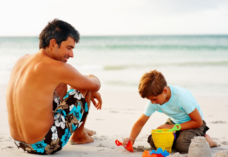 Riccione genitori single Riccione Offerta Famiglie Numerose