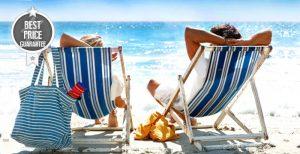 Albergo Riccione Offerte Vacanze 300x154 Sotto il sole di Riccione Andrea Roncato sfida Stranger Things nel promo del film