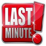 Last minute riccione 150x150 Protocollo Anti covid 19 Riccione Albergo Camay