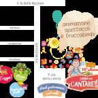 Mappa 144x144 10 Edizione Sagra della Cantarella a Gatteo Mare 2019 8211 Organizzato da Uniti per Gatteo con il patrocinio e contributo di Comune di Gatteo e Credito Cooperativo Romagnolo