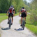 Riccione bike itinerari romagna 144x144 itinerari bici 8211 Appennino Romagnolo Riccione Bike