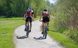 Riccione bike itinerari romagna 300x187 itinerari bici 8211 Appennino Romagnolo Riccione Bike