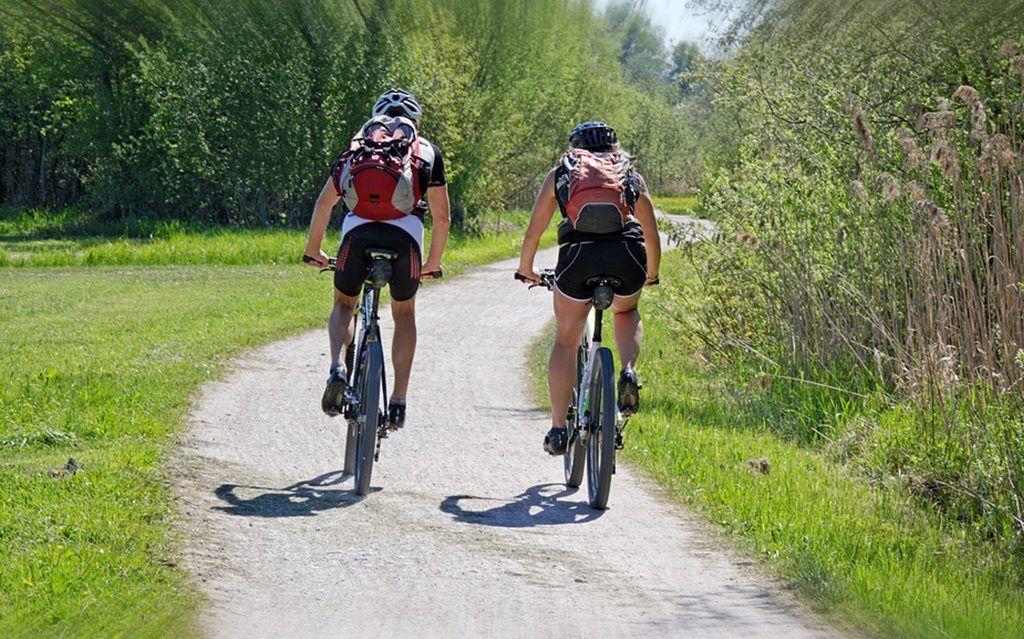 Riccione bike itinerari romagna itinerari bici 8211 Appennino Romagnolo Riccione Bike