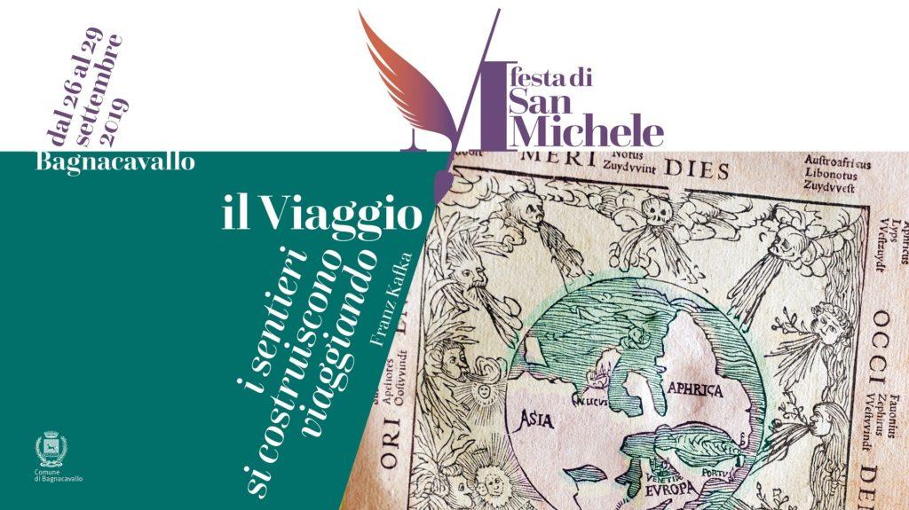 Slider 2019 1 1024x575 1 Eventi in Romagna Festa di San Michele Bagnacavallo