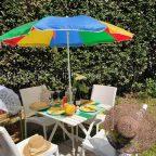 IMG 20200412 131651 144x144 Riccione Pasqua in casa Bianchini