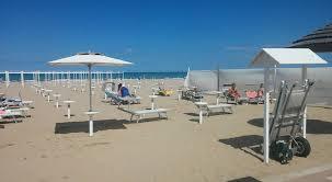 Riccione mare riccione spiaggia 128b Riccione Offerta Giugno
