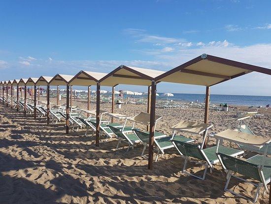 Riccione mare riccione spiaggia 130 Riccione Offerta Giugno