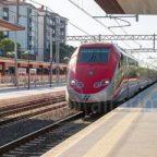 432x240 stazione ferrovie riccione 18 144x144 Treni 8220 Italo 8221 arrivano in Calabria fermate anche a Rimini Riccione e Pesaro