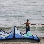 5223273 1302 coronavirus fase 2 spiagge romagna 144x144 Virus dal 18 l 8217 Emilia Romagna pronta a riaprire anche le spiagge