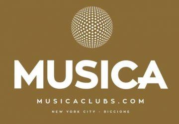 800x600 musica riccione 360x250 Riccione Con la discoteca Musica 500 posti a sedere in sicurezza