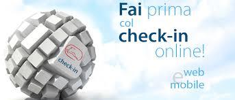 Riccione Check in on line Protocollo Anti covid 19 Riccione Albergo Camay