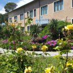 Riccione Terme ingresso scaled e1590152720226 144x144 Riccione Luned riapre agli ospiti Riccione Terme