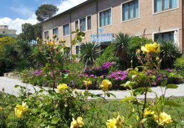 Riccione Terme ingresso scaled e1590152720226 360x250 Riccione Luned riapre agli ospiti Riccione Terme