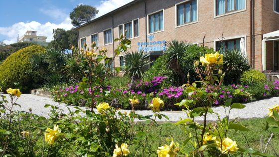 Riccione Terme ingresso scaled e1590152720226 Mercoled 1 luglio riapre Aquafan e scoppia l 8217 estate a Riccione