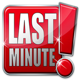 Riccione Last Minute Offerte Last Minute Riccione Hotel camay
