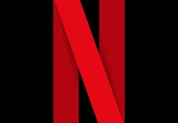 Netflix 360x250 Riccione Luned riapre agli ospiti Riccione Terme
