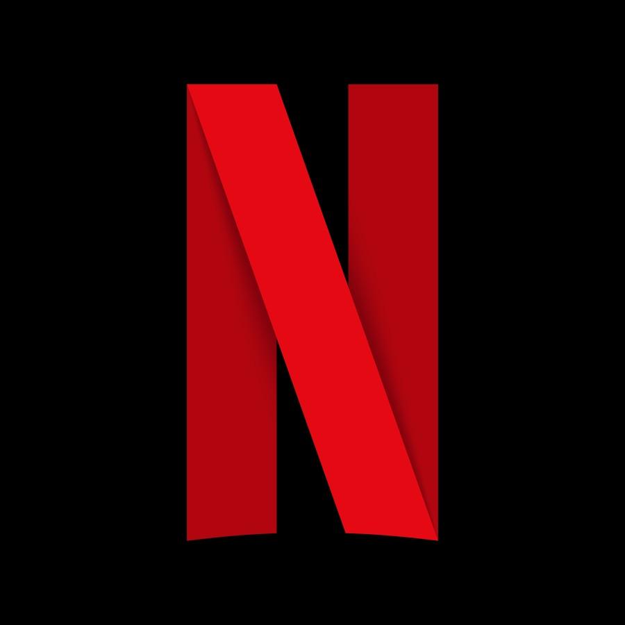 Netflix 8220 Sotto il Sole di Riccione 8221 l 8217 ultima fatica di Vanzina sbarca su Netflix l 8217 1 luglio