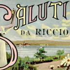 Saluti da Riccione 144x144 Riccione Magazine Cenni Storici Saluti Da Riccione 1868