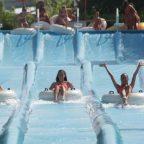 Aquafan 173483 660x368 144x144 Mercoled 1 luglio riapre Aquafan e scoppia l 8217 estate a Riccione