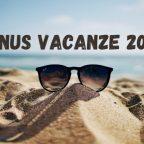 BONUS VACANZE 2020 FACEBOOK 1200x675 1 144x144 Il bonus vacanze vale 20mila euro a hotel