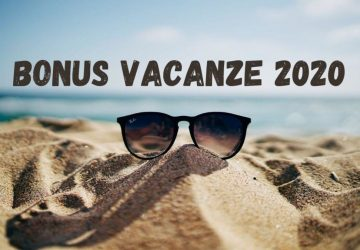 BONUS VACANZE 2020 FACEBOOK 1200x675 1 360x250 Il bonus vacanze vale 20mila euro a hotel