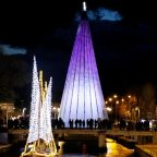 Data10782272 144x144 Riccione Natale Ecco come sar il Natale 2020 di Riccione