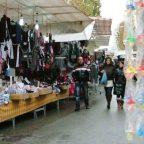 Mercato ambulante riccione 580x326 1 144x144 Sospeso a Riccione il mercato del venerd