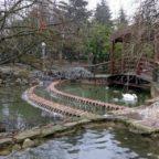 Riccione parco della resitenza 144x144 Riccione al Parco della Resistenza una palestra immersa nell 8217 oasi verde